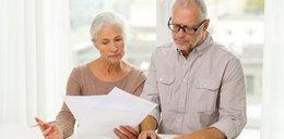 Przez niższy wiek emerytury będą niższe. Mają na to sposób