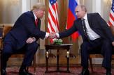 Tramp Putin Rukovanje ap
