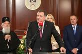 Dan-Republike-Milorad-Dodik-Foto-Dejan-bozic