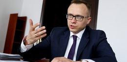 Minister szokuje: Samotni powinni płacić bykowe!