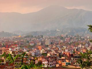 Czy Budda urodził się w Nepalu? [REPORTAŻ]