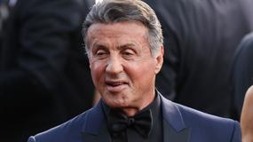 Sylvester Stallone z główną rolą w filmie Jima Mickle'a