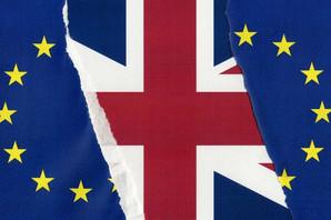 VLADA PRED KOLAPSOM Opozicija u Britaniji najavljuje NOVE IZBORE zbog Bregzita