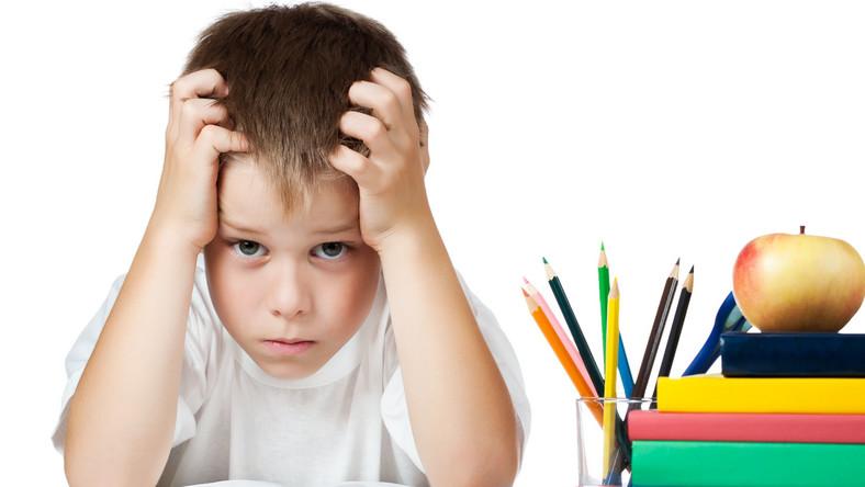Duży wpływ na lepsze oceny i osiągnięcia w szkole ma frekwencja na zajęciach oraz udział w kołach naukowych pozalekcyjnych