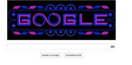 Saul Bass uhonorowany przez Google. Kto to?