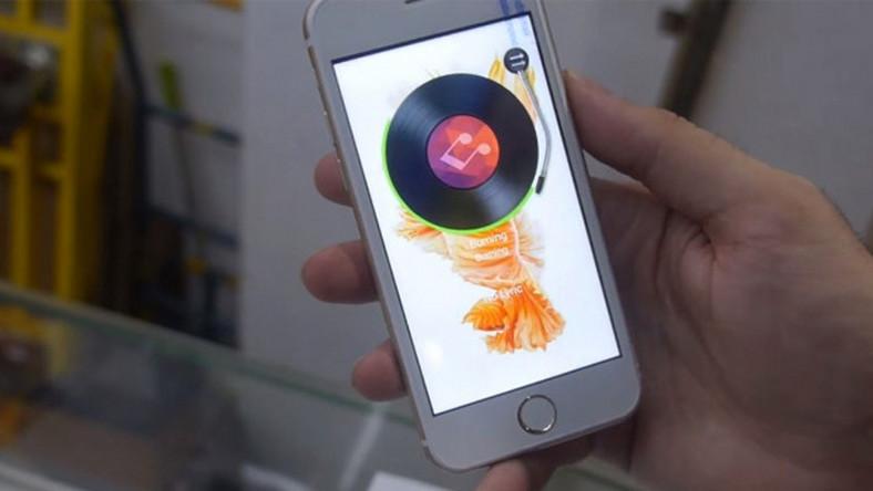 Poważne Zobacz podróbkę nowego iPhone'a kosztującą 140 złotych WY22