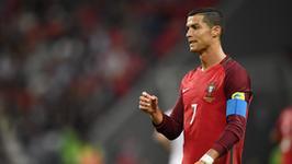 Cristiano Ronaldo zgarnia krocie za posty na portalu społecznościowym