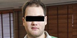Syn Doroty Zawadzkiej wyszedł na wolność!
