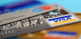 Duda zwiększył prowizję za transakcje kartami