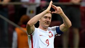 Lewandowski: razem z Donatanem robimy wielkie rzeczy