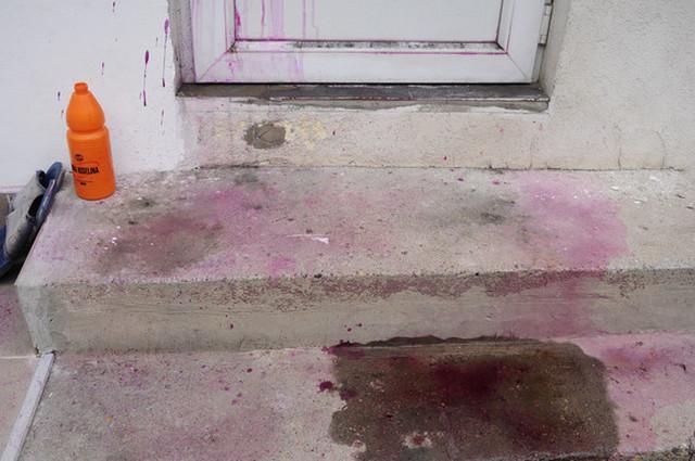 Transvestitu koji je ubio studenta-ljubavnika preti 15 godina robije