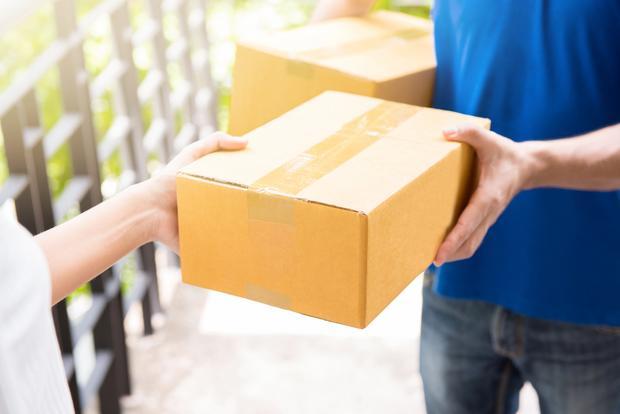 Konsument, który zawarł umowę na odległość lub poza lokalem przedsiębiorstwa, może w terminie 14 dni odstąpić od niej bez podawania przyczyny