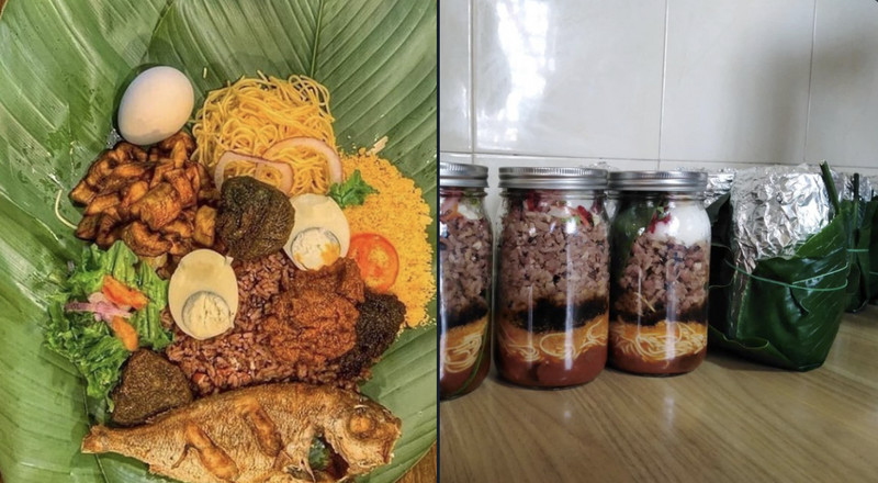 Leaf or Jar: Which of the Waakye gangs do you really belong to? (Pulse Quiz)