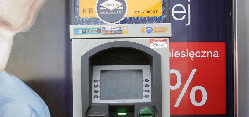 Przerwy techniczne w bankach w weekend. ING Bank Śląski i Alior Bank