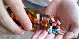 Uwaga! Te leki zwiększają ryzyko impotencji
