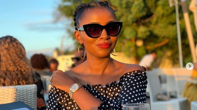 She did not die because of a car accident – Anerlisa clarifies on sister's death