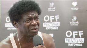 OFF Festival 2012: wywiad z Charlesem Bradleyem