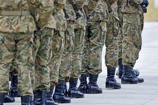 Pompa śmiechu dla weterana: Bez państwowego wsparcia, cierpią w milczeniu