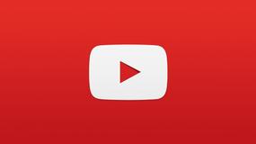 YouTube pracuje nad nowym licznikiem widzów