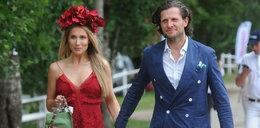 Natalia Klimas wyszła za mąż !