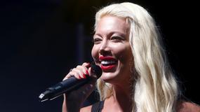 Tamara Gee o współpracy z producentem Celine Dion