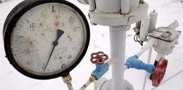 Koniec wojny o gaz