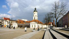 Piwnym szlakiem: Białystok