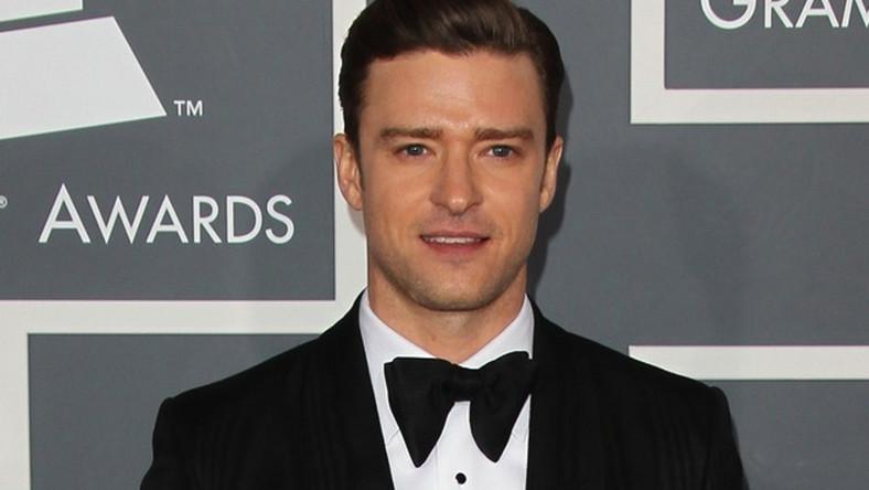 Justin Timberlake prowadzi interesy z Benem Affleckiem