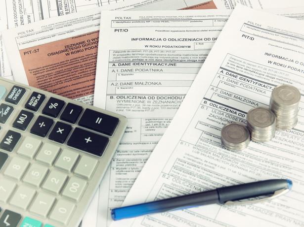 Dziś większość zobowiązań podatkowych (tych powstających z mocy prawa) przedawnia się po 5 latach