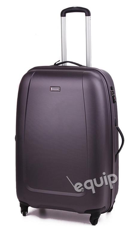636ce7db11c9b Jak wybrać dobrą walizkę? 10 solidnych modeli do 299 zł - Podróże