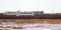 Potwierdza się najgorsze - doszło do katastrofy nuklearnej w Rosji. Normy przekroczone 20 razy!
