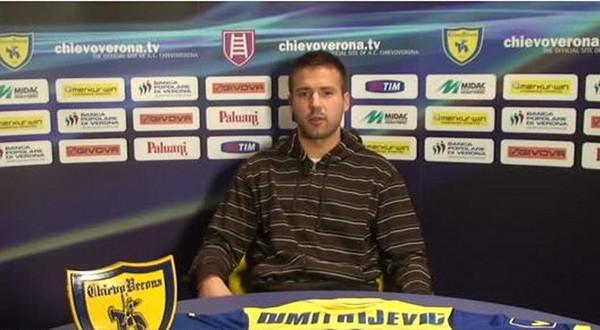Miloš Dimitrijević 5