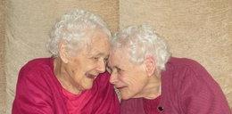 Zmarły najstarsze bliźniaczki jednojajowe. Miały 103 lata