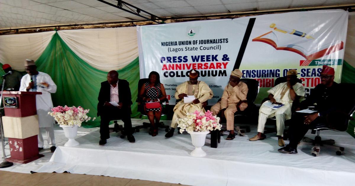 All non-sensitive materials delivered for Kogi, Bayelsa guber elections — INEC - Pulse Nigeria