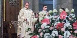 Łódź ma nowego pasterza. Został nim arcybiskup Grzegorz Ryś
