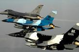F16, blok 30, Hrvastka, Izrael, Avioni