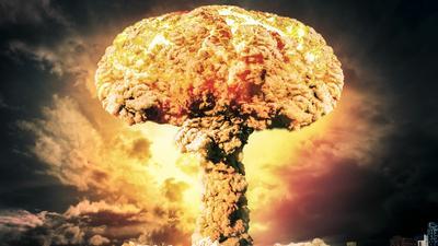 Nowy raport dot. broni jądrowej na świecie. Tylko w 2020 r. wydano na nią ponad 70  mld dolarów