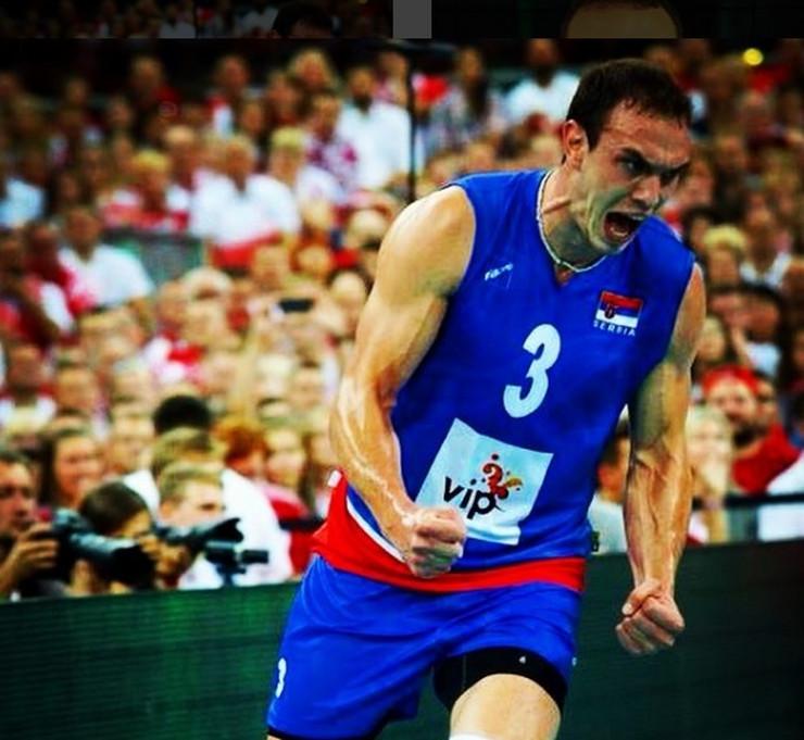 Marko Ivović