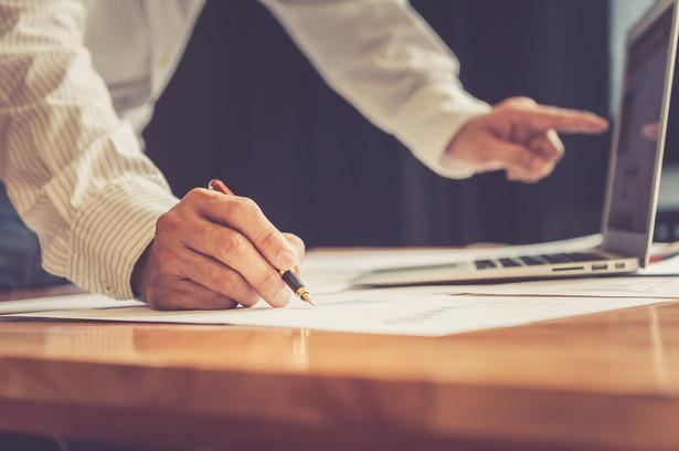 Z dniem 1 stycznia 2019 r. uległy zmianie zasady opodatkowania bonów towarowych.
