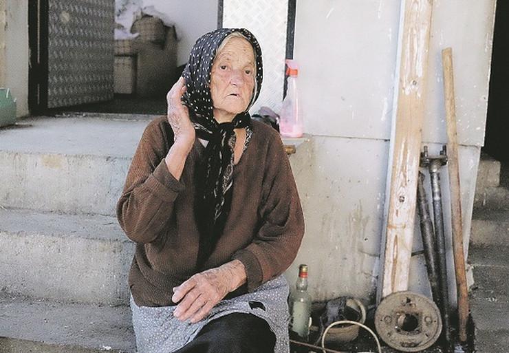 Zajecar ubicina baba Ilinka 12072016 foto petar markovic (83)
