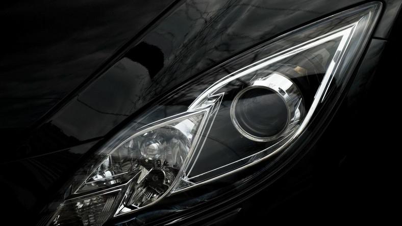 Rzecznik ubezpieczonych: Zastępcze auto dla poszkodowanego kierowcy
