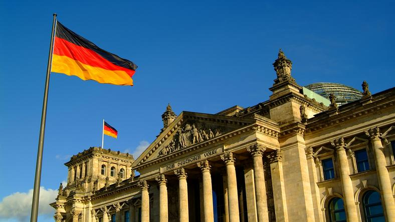 Prezes Stowarzyszenia Sędziów krytykuje niemiecki wymiar sprawiedliwości