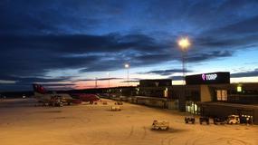 Przez nowy podatek Ryanair likwiduje część połączeń do Norwegii