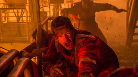 Festiwal Filmowy w Toronto 2016: największe amerykańskie kryzysy sfilmowane [RELACJA]