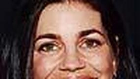 Reżyserski debiut Susannah Grant