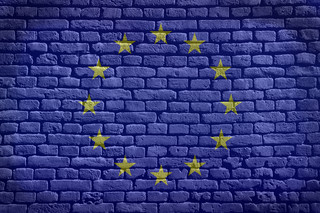 Europa o muerte! Polacy jednoznacznie za Unią