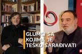 sorti_glumci_teski_za_saradnju_vest_blic_safe_sto