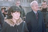 biljana stankov05 mira marković slobodan milošević foto RAS Srbija I. Jovanov