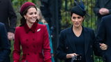 Księżna Kate jest zdruzgotana przez skandal z Meghan
