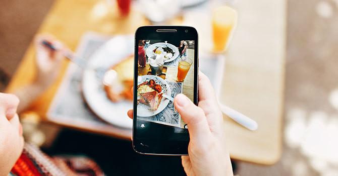Smartfon Z Androidem Jak Zwolnic Lub Powiekszyc Pamiec Poradnik